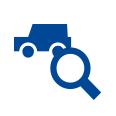 展示車・試乗車検索